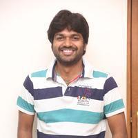 Anil Ravipudi Director Interview Stills | Picture 939965