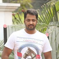 Aryan Rajesh Interview Photos | Picture 939886