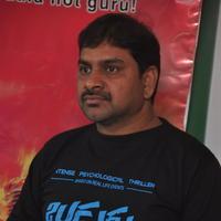 Budugu Movie Team at Radio Mirchi Photos   Picture 940010