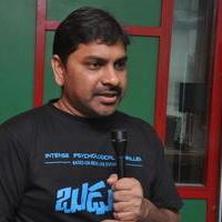 Budugu Movie Team at Radio Mirchi Photos   Picture 940022