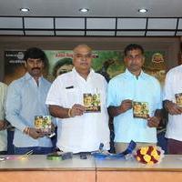 Pandem Kollu Audio Launch Stills | Picture 939835