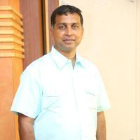 Pandem Kollu Audio Launch Stills | Picture 939840