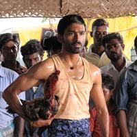 Dhanush - Pandem Kollu Movie Gallery | Picture 939848