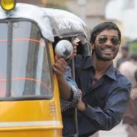 Dhanush - Pandem Kollu Movie Gallery | Picture 939849