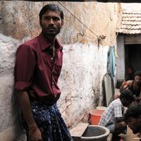 Dhanush - Pandem Kollu Movie Gallery | Picture 939850