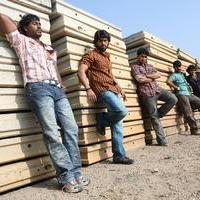 Bhagyanagaram Movie Stills | Picture 940624