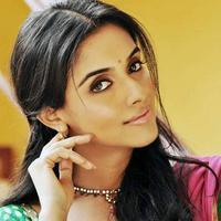 Asin Thottumkal - Simhamanti Chinnodu Movie Stills | Picture 940570