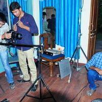 Appu Movie Working Stills | Picture 941250