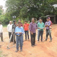 Appu Movie Working Stills | Picture 941251