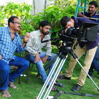 Appu Movie Working Stills | Picture 941262
