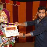Daana Veera Soora Karna Movie Opening Stills | Picture 941444