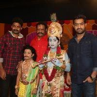 Daana Veera Soora Karna Movie Opening Stills | Picture 941449