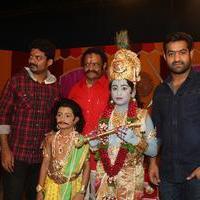 Daana Veera Soora Karna Movie Opening Stills | Picture 941451