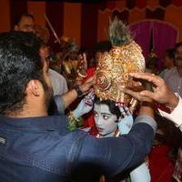 Daana Veera Soora Karna Movie Opening Stills | Picture 941456