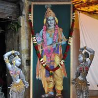 Daana Veera Soora Karna Movie Opening Stills | Picture 941458