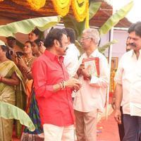 Daana Veera Soora Karna Movie Opening Stills | Picture 941465