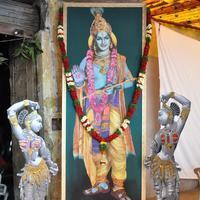 Daana Veera Soora Karna Movie Opening Stills | Picture 941467