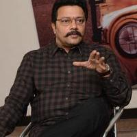 Sai Kumar Interview Stills | Picture 941060