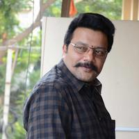 Sai Kumar Interview Stills | Picture 941063