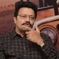 Sai Kumar Interview Stills | Picture 941068