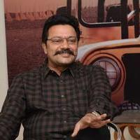 Sai Kumar Interview Stills | Picture 941077
