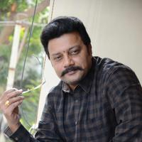 Sai Kumar Interview Stills | Picture 941081