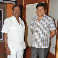 Simhadripuram Movie Audio Launch Photos | Picture 941130