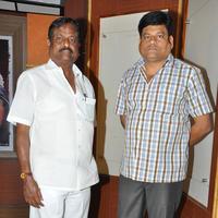Simhadripuram Movie Audio Launch Photos | Picture 941131