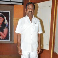 Simhadripuram Movie Audio Launch Photos | Picture 941133