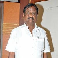 Simhadripuram Movie Audio Launch Photos | Picture 941135