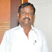 Simhadripuram Movie Audio Launch Photos | Picture 941137
