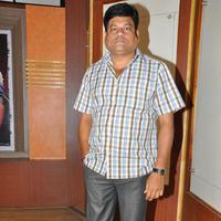 Simhadripuram Movie Audio Launch Photos | Picture 941138