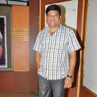 Simhadripuram Movie Audio Launch Photos | Picture 941139