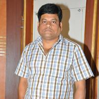 Simhadripuram Movie Audio Launch Photos | Picture 941141