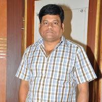 Simhadripuram Movie Audio Launch Photos | Picture 941142