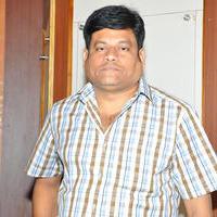 Simhadripuram Movie Audio Launch Photos | Picture 941143