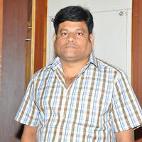 Simhadripuram Movie Audio Launch Photos | Picture 941144