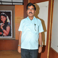 Simhadripuram Movie Audio Launch Photos | Picture 941145