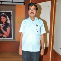 Simhadripuram Movie Audio Launch Photos | Picture 941146
