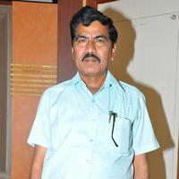 Simhadripuram Movie Audio Launch Photos | Picture 941148