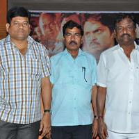 Simhadripuram Movie Audio Launch Photos | Picture 941149