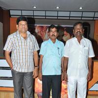 Simhadripuram Movie Audio Launch Photos | Picture 941150