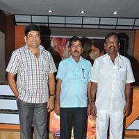 Simhadripuram Movie Audio Launch Photos | Picture 941151