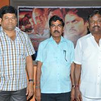 Simhadripuram Movie Audio Launch Photos | Picture 941152