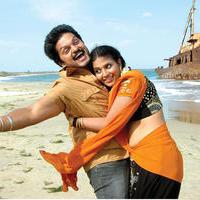 Simhadripuram Movie Gallery | Picture 941173