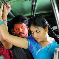 Simhadripuram Movie Gallery | Picture 941174
