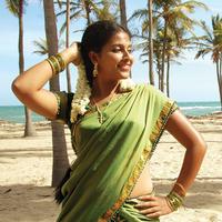 Anjali (Actress) - Simhadripuram Movie Gallery | Picture 941176