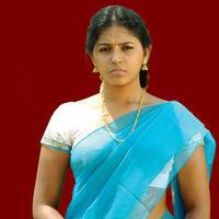 Anjali (Actress) - Simhadripuram Movie Gallery | Picture 941178