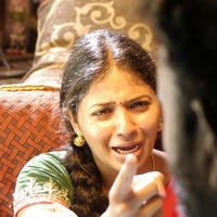 Anjali (Actress) - Simhadripuram Movie Gallery | Picture 941180