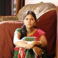 Anjali (Actress) - Simhadripuram Movie Gallery | Picture 941181